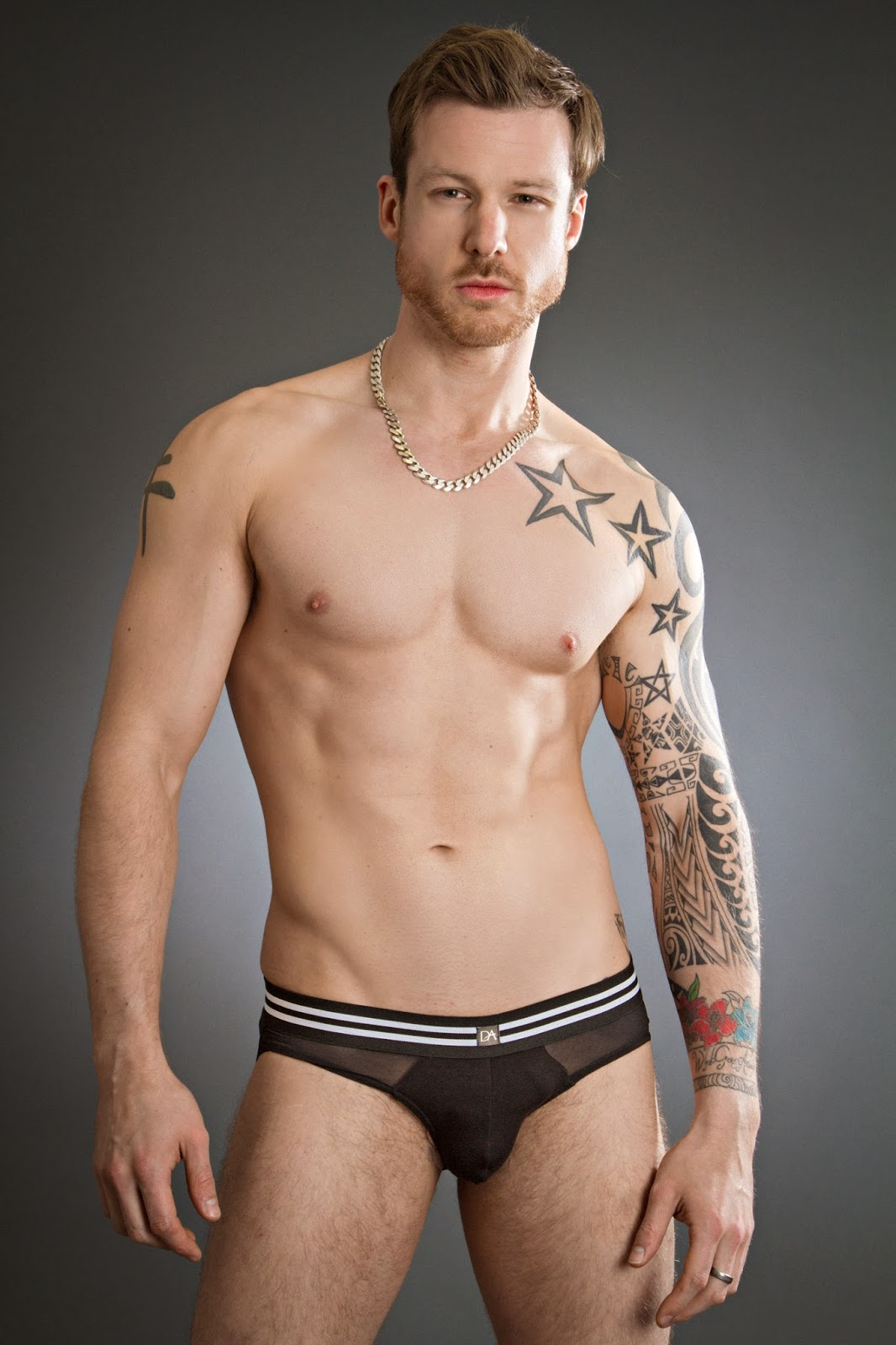 Best gay dating site in castle pines north co