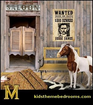 Http Themerooms Blogspot Co Uk 2012 07 Cowboy Theme Bedrooms Rustic Western Html