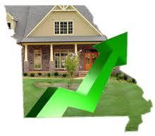 где выгодно купить недвижимость