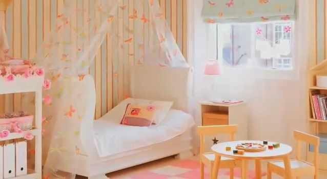 rumah nyaman dan indah gambar dan tips mengatur tempat tidur