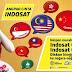 Indosat Promo Imlek