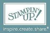 Rosalien - Onafhankelijk Demonstratrice van Stampin p