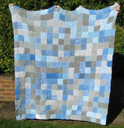http://bugsandfishes.blogspot.com/2013/10/my-sky-blanket-finally-finished.html