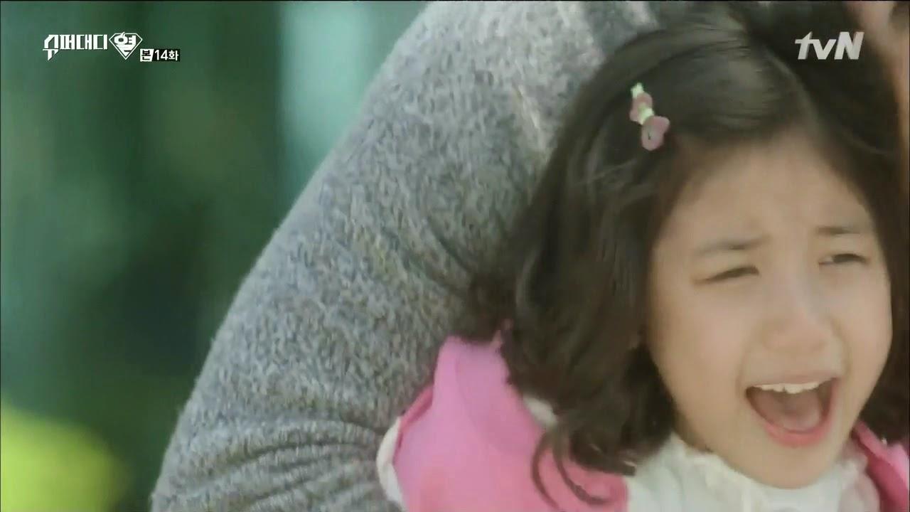 Super Daddy Yeol Episode 14 Review Super Daddy Yeol 14 recap lee dong gun lee yoo ri lee re Korean Dramas enjoykorea hui Super Daddy Yul episode 14 Super Daddy Yul ep 14 recap  cha mi rae cha sa rang han yeol Shin Woo Hyuk Seo Jun Young Hwang Ji Hye Seo Ye Ji
