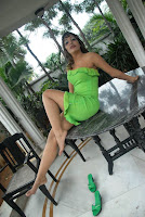 Ruby Hot Image Gallery