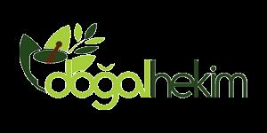 Bitkisel Haber Doğal Hekim