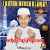KH Anwar Zahid Lautan Bersholawat 2015