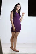 Rakul Preet Singh Latest Photo Shoot Gallery-thumbnail-12