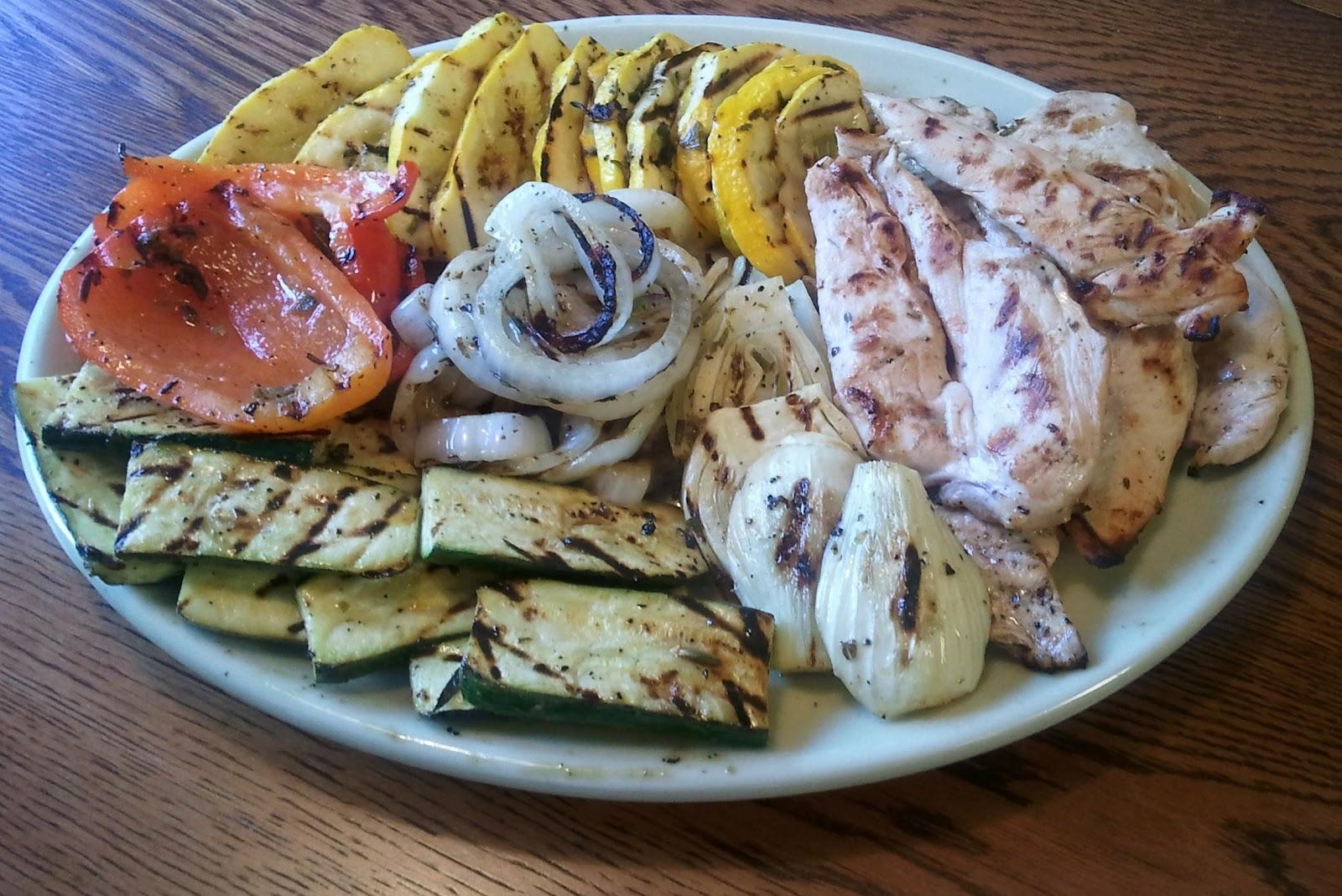 Home Sweet Cozy Home: Shish Tawook & Toum aka Lebanese Garlic ...