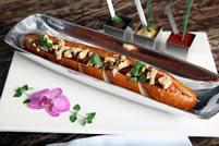 hot dog termahal di dunia