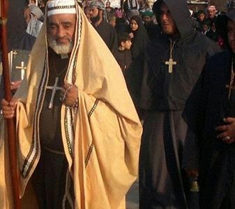 """تقرير أمريكي: """"ما يزيد عن 8000 مغربي اعتنقوا المسيحية ومثلهم شيعة وبهائيون .."""""""