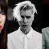 Los 40 mejores álbumes del 2015 según Entertainment Weekly.