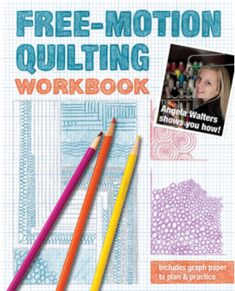 http://www.amazon.com/Free-Motion-Quilting-Workbook-Angela-Walters/dp/1607058162/ref=pd_bxgy_b_img_y