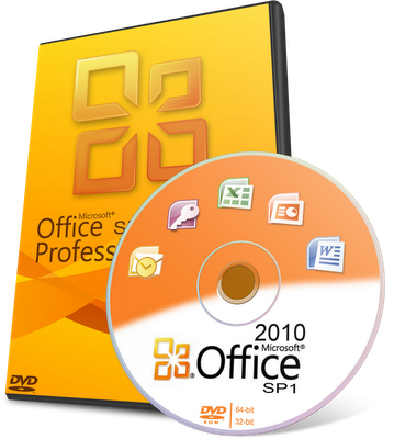 How to get microsoft office 2010 for free windows 10