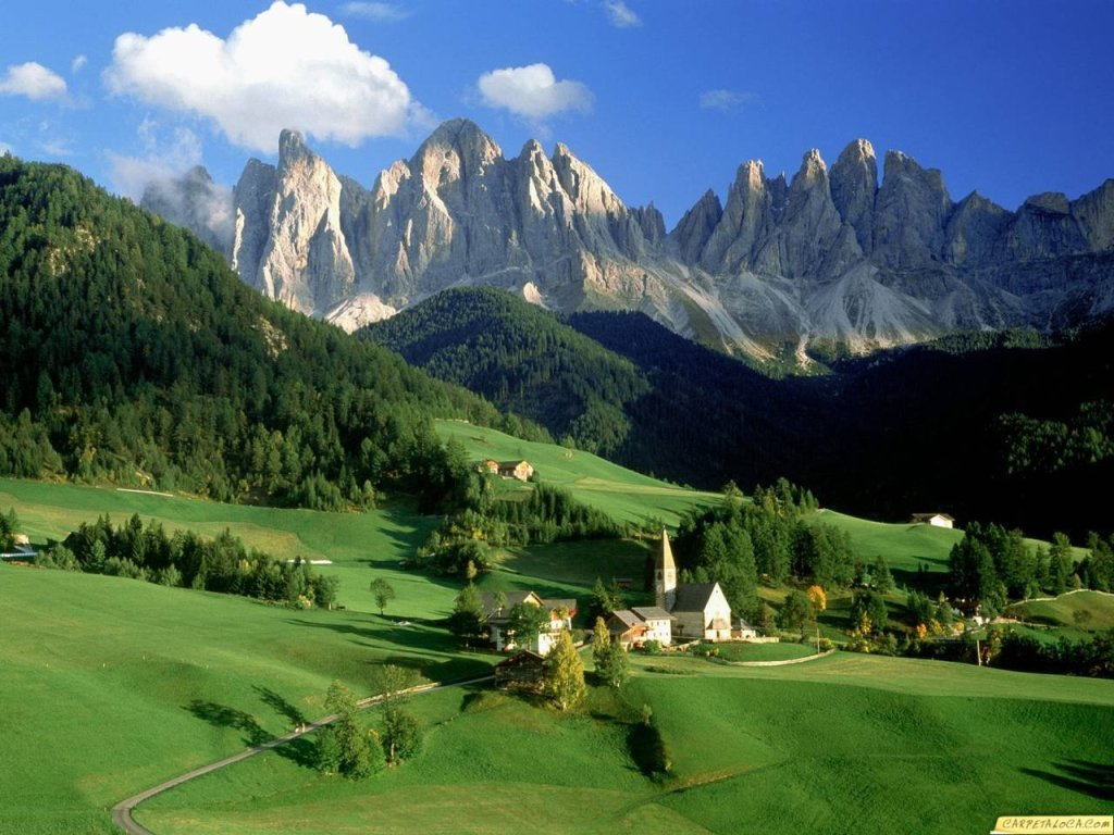 cortina dampezzo muslim Travel the world better book your cortina d'ampezzo car rental now & pay at pick up expedia partners with 55+ suppliers for the lowest prices save more with the expedia.
