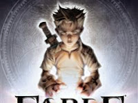 Fable Anniversary-CODEX