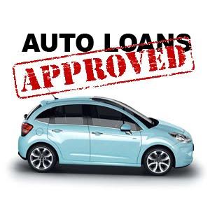 Car Loan No Job Cosigner