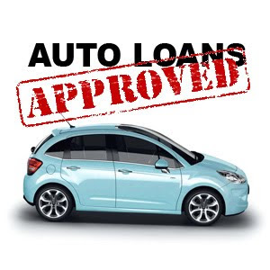 Car Loans With No Cosigner No Cosigner Auto Loan