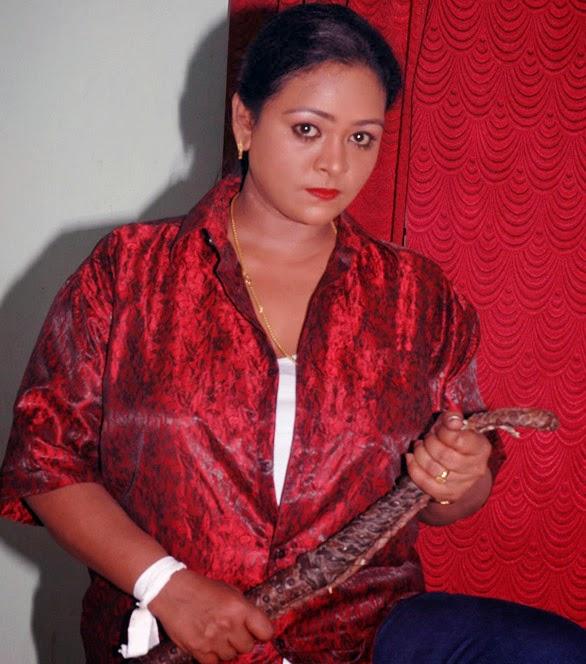 Mallu Shakeela Boobs Porn Videos Pornhubcom