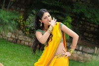 actress hari priya hd hot spicy  boobs n navel pics photos images22