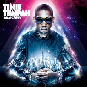 Tinie Tempah - Let Go