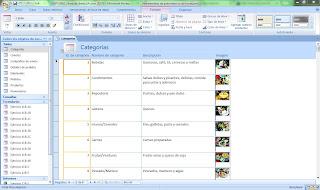 Crear Formulario Varios elementos