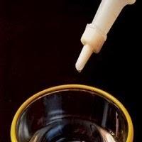 Cara menghilangkan bau badan dengan cuka putih