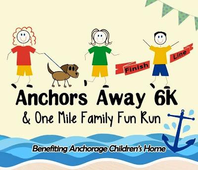 Anchors Aweigh 6K