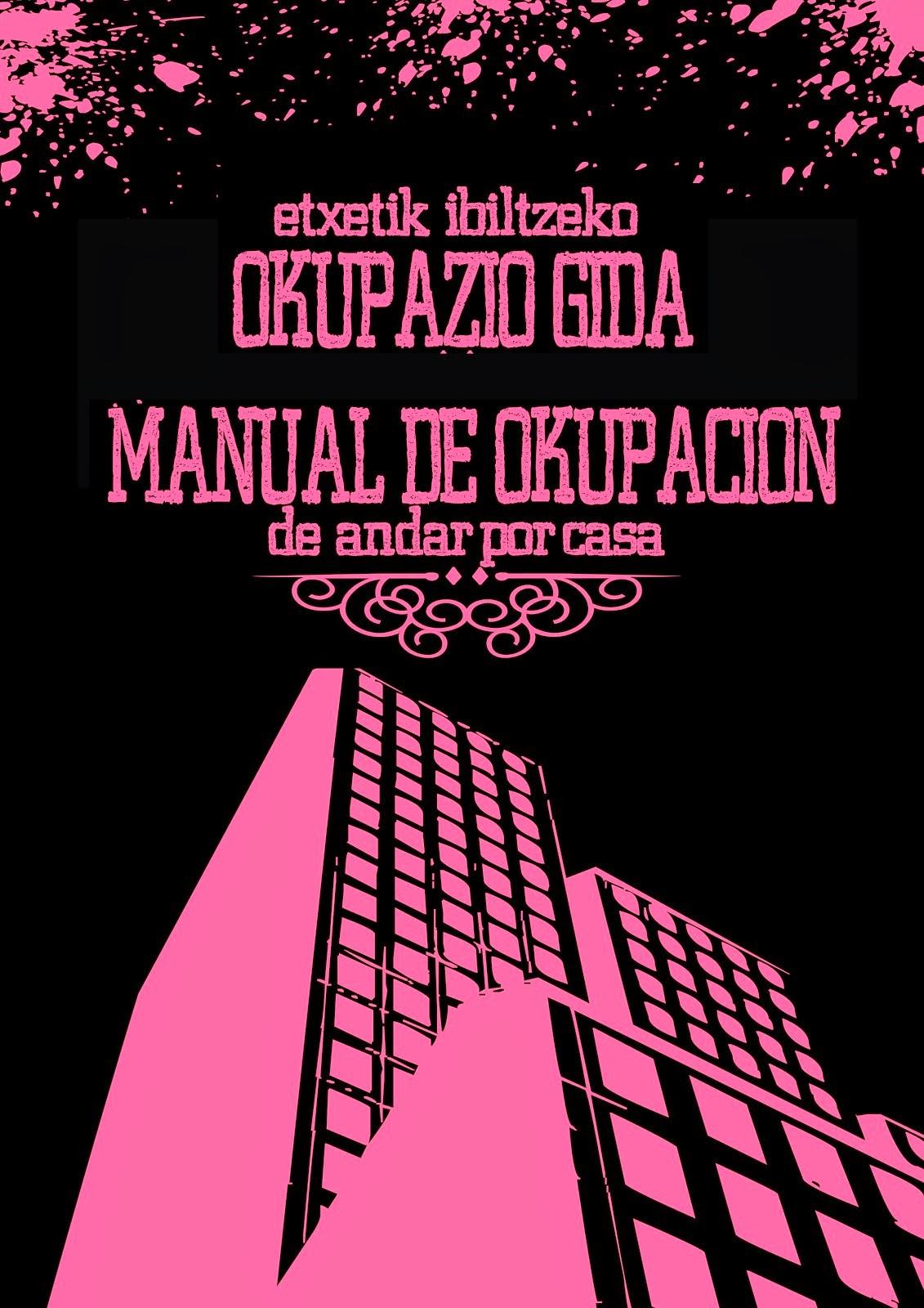 GIDA / MANUAL