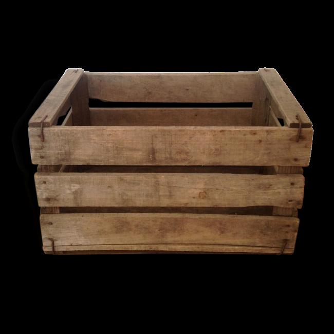 Tuto r aliser un meuble avec de vieilles caisses en bois for Nettoyer un meuble en bois ancien