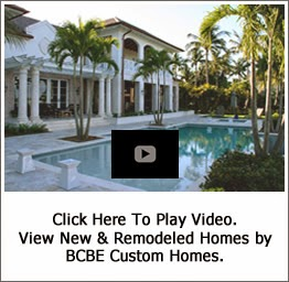 BCBE YouTube Video
