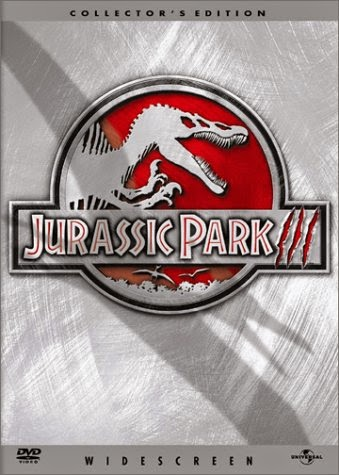 download film gratis jurassic park 3