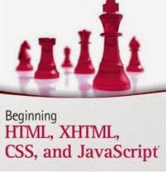 Free eBooks For HTML