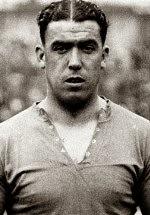 Mejor Futbolista del Año (1911- ) - Página 2 Glavisted+MFA+1928+Dixie+Dean