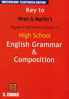 ... +and+martin+English+Bok+For+Free+English+Grammar+Learning+Course.JPG