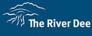 River Dee Trust