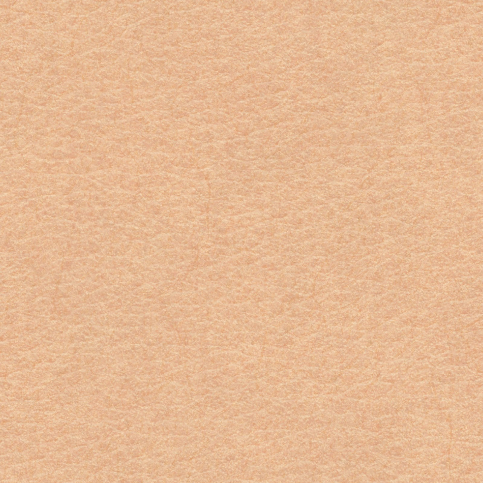 500 High Resolution Textures: seamless-pixels.blogspot.kr/2012/10/tileable-human-skin-texture-5.html