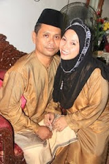 My parents :)