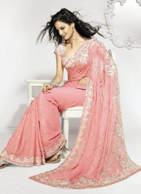 Neeta Lulla Saree Collection http://kewtified.blogspot.com/2012/04/latest-neeta-lulla-saree-collection-2012.html