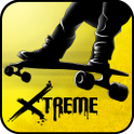 Downhill Xtreme Apk + Data