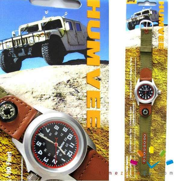 TZ-HumveeCamperWatch5