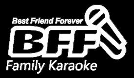 BFF Family Karaoke Payakumbuh