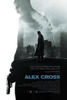 Watch Movie Alex Cross