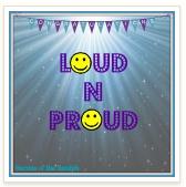 http://secretsofthesandpit.wordpress.com/2014/06/26/my-body-is-beautiful-loud-n-proud/