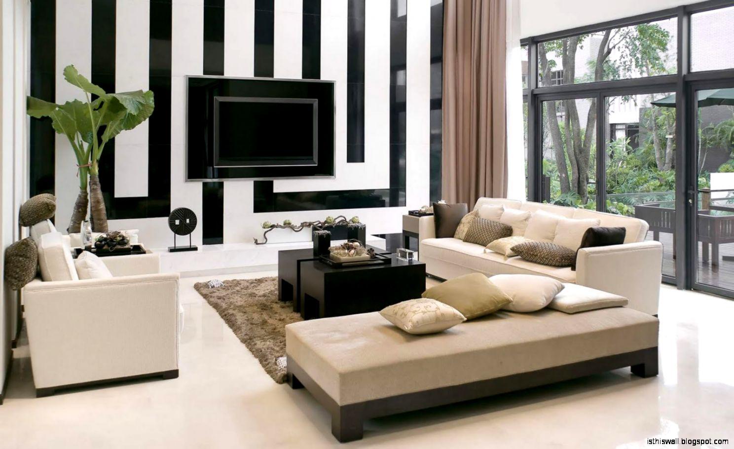 Delightful Home Furnishings Designer