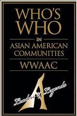2011 WWAAC