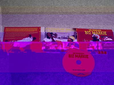 Biz_Markie-The_Biz_Never_Sleeps-(Reissue)-2012-H3X