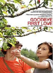 Goodbye First Love 2011 film