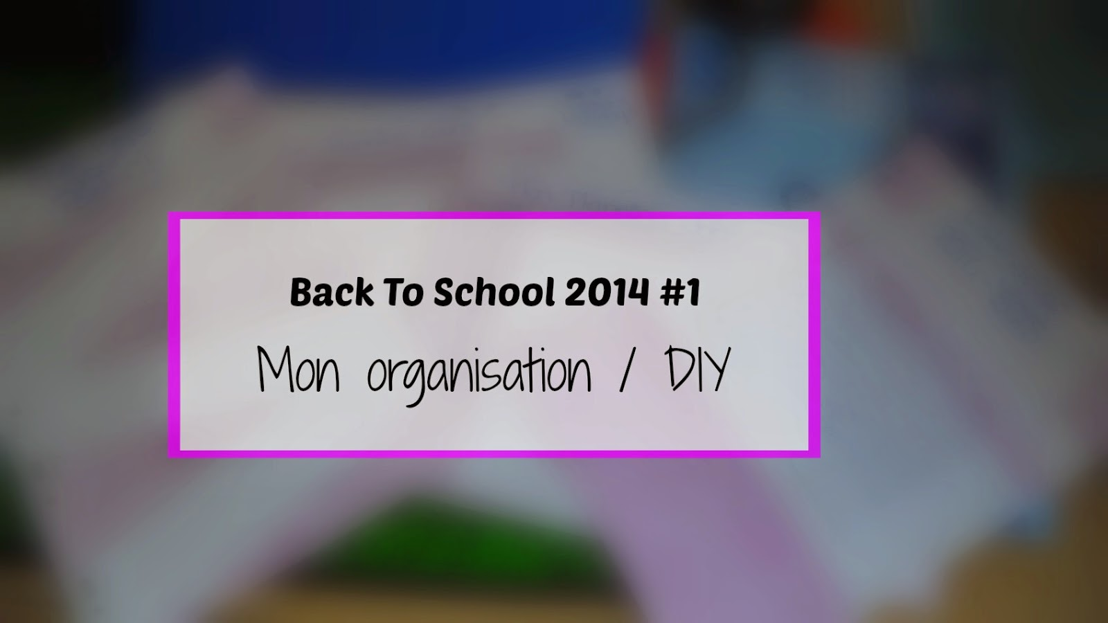 http://africastyle-bykennedy.blogspot.fr/2014/08/back-to-school-2014-1-mon-organisation.html