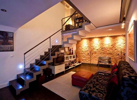 Dream House Luxury Country House Designs And Plans Inspiration In